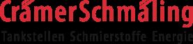 CrämerSchmäling GmbH